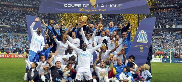 http://irofoot.s3.amazonaws.com/images/photos/article/1011_CDL_Marseille_joie.jpg
