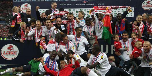 http://irofoot.s3.amazonaws.com/images/photos/article/1522318_3_1624_lille-a-remporte-la-coupe-de-france-2011.jpg