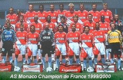 http://irofoot.s3.amazonaws.com/images/photos/article/2000CHAMPMONACO.jpg