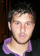 http://irofoot.s3.amazonaws.com/images/photos/article/220px-André-Pierre_Gignac_2008-10-05.jpg
