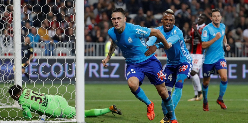 http://irofoot.s3.amazonaws.com/images/photos/article/731c37a_AI_SOCCER-FRANCE-NCE-OLM-_1001_1C.jpg