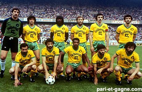 http://irofoot.s3.amazonaws.com/images/photos/article/82-83_l'équipe_PERDANTE_de_la_finale_C_de_F.jpg