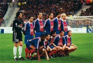 http://irofoot.s3.amazonaws.com/images/photos/article/9798_psg_bordeaux_cdl_equipepsg.jpg