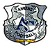 http://irofoot.s3.amazonaws.com/images/photos/article/Amiens_SC_Logo.png