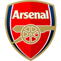 http://irofoot.s3.amazonaws.com/images/photos/article/Arsenal_s120.png