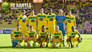 http://irofoot.s3.amazonaws.com/images/photos/article/FCNantes_2012-2013_(2).jpg