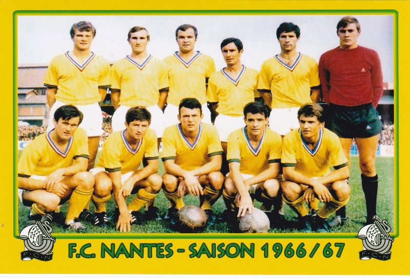 http://irofoot.s3.amazonaws.com/images/photos/article/FCNantes_66-67_(2).jpg