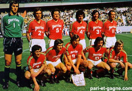 http://irofoot.s3.amazonaws.com/images/photos/article/FCNantes_72-73_finaliste_de_la_Coupe_de_France_battu_par_Lyon_2-1.jpg