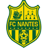 http://irofoot.s3.amazonaws.com/images/photos/article/FC_Nantes.png