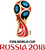 http://irofoot.s3.amazonaws.com/images/photos/article/FIFA_World_Cup_2018_Logo.png