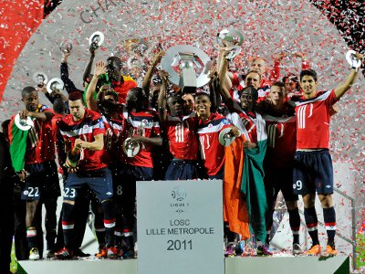 http://irofoot.s3.amazonaws.com/images/photos/article/LOSC_statistique.jpg