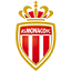 http://irofoot.s3.amazonaws.com/images/photos/article/Monaco_AS.png