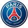http://irofoot.s3.amazonaws.com/images/photos/article/PSG_logo.png