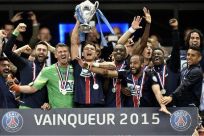 http://irofoot.s3.amazonaws.com/images/photos/article/Paris-vainqueur-Coupe-de-France-2015-e1433090596214.jpg