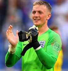 http://irofoot.s3.amazonaws.com/images/photos/article/Pickford.jpg