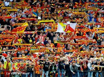 http://irofoot.s3.amazonaws.com/images/photos/article/Public-supporters-RC-Lens-05.jpg