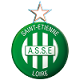 http://irofoot.s3.amazonaws.com/images/photos/article/Saint_Etienne.png