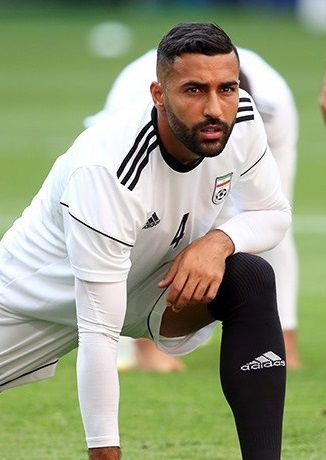 http://irofoot.s3.amazonaws.com/images/photos/article/Saman_Ghoddos_-_2018_FIFA_World_Cup.jpg