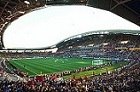 http://irofoot.s3.amazonaws.com/images/photos/article/Stade_de_la_Beaujoire.jpg
