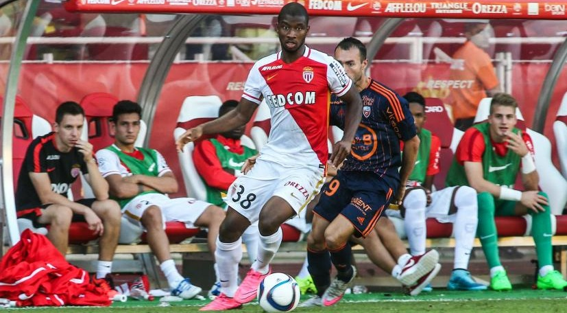 http://irofoot.s3.amazonaws.com/images/photos/article/almamy-toure-20-09-2015-monaco---lorient-6eme-journee-de-ligue-1-20150921200650-1453.jpg