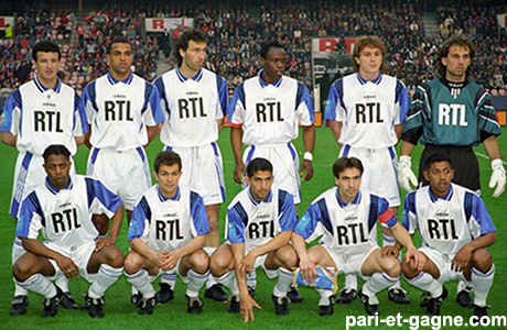 http://irofoot.s3.amazonaws.com/images/photos/article/auxerre1996.jpg