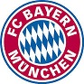 http://irofoot.s3.amazonaws.com/images/photos/article/bayern_munich.jpg