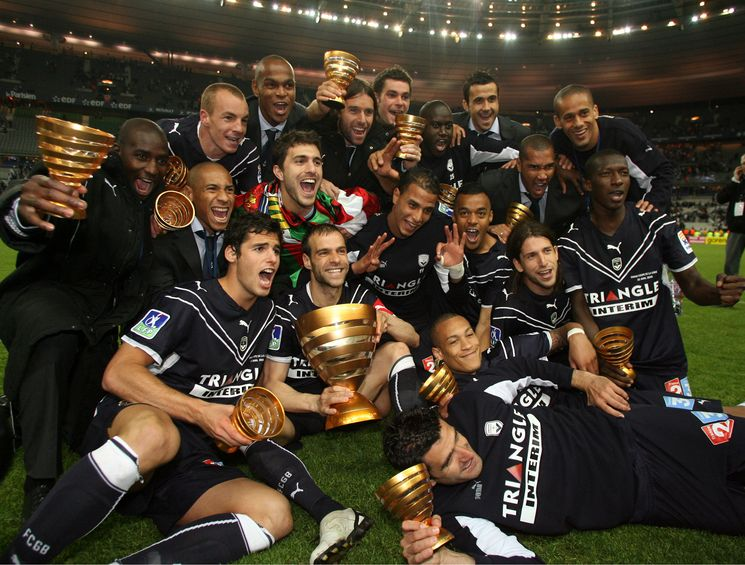 http://irofoot.s3.amazonaws.com/images/photos/article/bordeaux-vannes.jpg