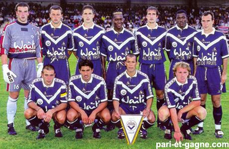 http://irofoot.s3.amazonaws.com/images/photos/article/bordeaux1999.jpg