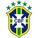 http://irofoot.s3.amazonaws.com/images/photos/article/brésil.png