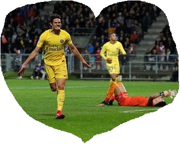 http://irofoot.s3.amazonaws.com/images/photos/article/cavani-but-angers.jpg