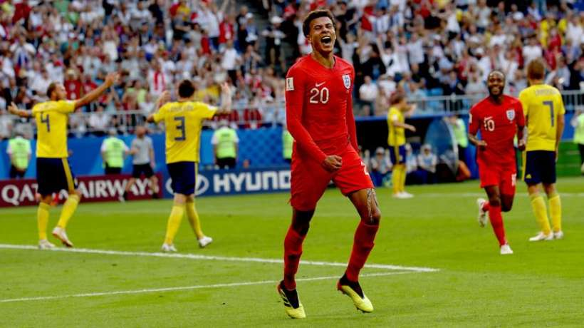 http://irofoot.s3.amazonaws.com/images/photos/article/dele-alli-a-delivre-l-angleterre-face-a-la-suede_231170.jpg