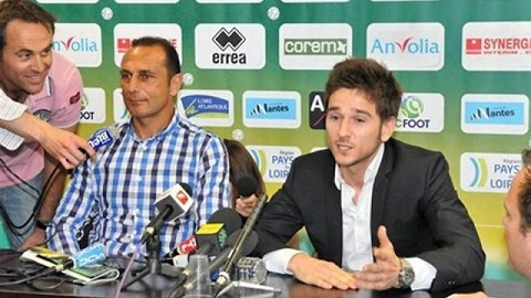 http://irofoot.s3.amazonaws.com/images/photos/article/fc-nantes-kita-der-zakarian-oublie-tout-et-recommence.jpg