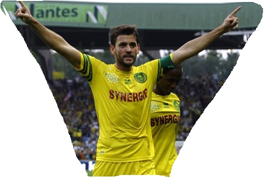 http://irofoot.s3.amazonaws.com/images/photos/article/filip-djordjevic-fc-nantes-fcn.jpg