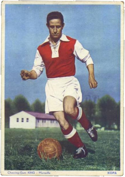http://irofoot.s3.amazonaws.com/images/photos/article/foot-raymond-kopa.png