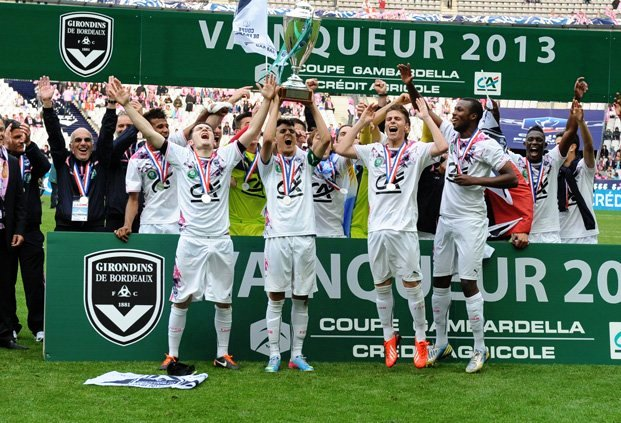 http://irofoot.s3.amazonaws.com/images/photos/article/gambardella_1.jpg