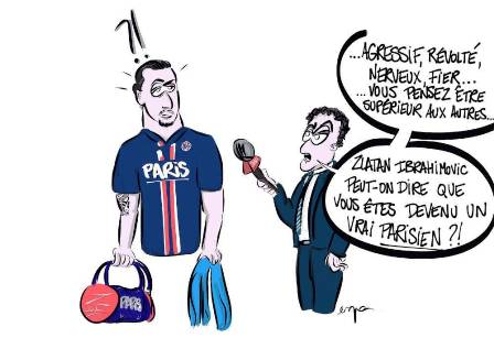 http://irofoot.s3.amazonaws.com/images/photos/article/ibra_parisien.JPG