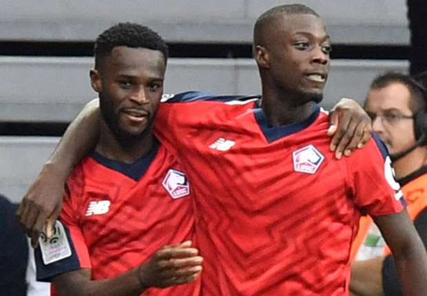 http://irofoot.s3.amazonaws.com/images/photos/article/jonathan-bamba-nicolas-pepe-lille-saint-etienne-ligue-1-06102018_85i7ftr1r1k31i1xfqd5ynam3.jpg