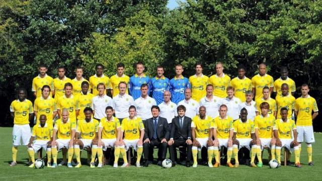 http://irofoot.s3.amazonaws.com/images/photos/article/la-photo-officielle-du-fc-nantes-saison-2011-2012-est-dans-la-boite.jpg