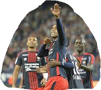 http://irofoot.s3.amazonaws.com/images/photos/article/ligue-1-direct-logiquement-caen-ouvre-la-marque-face-metz.jpg