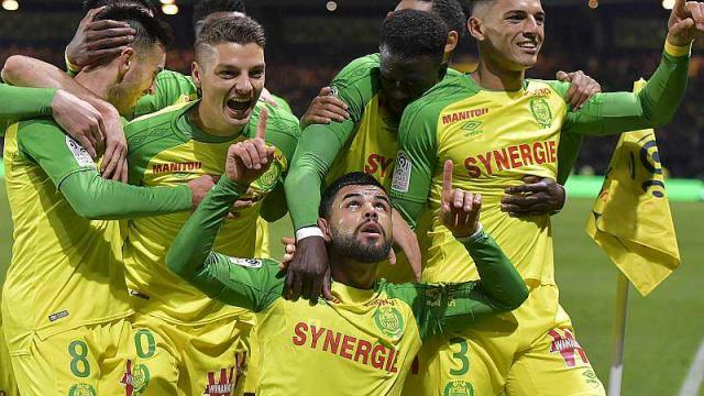 http://irofoot.s3.amazonaws.com/images/photos/article/ligue-1-nantes-s-impose-la-derniere-seconde-face-monaco.jpg