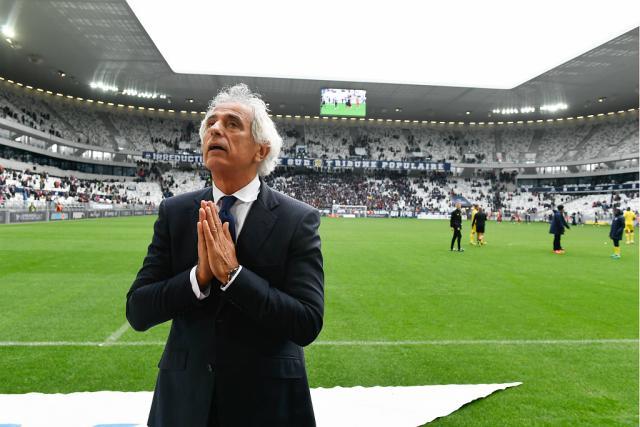 http://irofoot.s3.amazonaws.com/images/photos/article/ligue-1-pour-les-debuts-de-vahid-halilhodzic-nantes-sombre-bordeaux_1.jpg