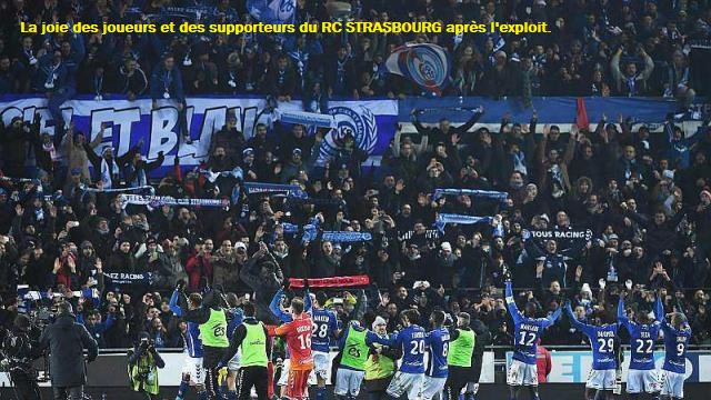 http://irofoot.s3.amazonaws.com/images/photos/article/ligue-1-strasbourg-cree-l-exploit-face-au-psg.jpg