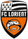 http://irofoot.s3.amazonaws.com/images/photos/article/lorient.png
