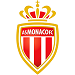 http://irofoot.s3.amazonaws.com/images/photos/article/monaco.png