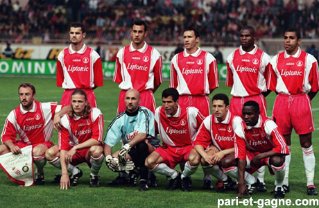 http://irofoot.s3.amazonaws.com/images/photos/article/monaco1997.jpg