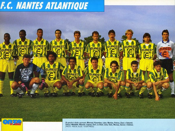 http://irofoot.s3.amazonaws.com/images/photos/article/nantes_1992.jpg