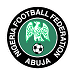 http://irofoot.s3.amazonaws.com/images/photos/article/nigéria.png