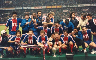 http://irofoot.s3.amazonaws.com/images/photos/article/psg-coupe-de-france-95.jpg
