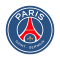 http://irofoot.s3.amazonaws.com/images/photos/article/psg.png