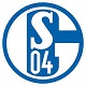 http://irofoot.s3.amazonaws.com/images/photos/article/schalke_04.jpg